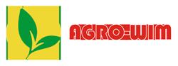 Agro-Wim. Hurtownia ogrodnicza. | Łańcut